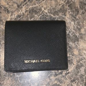 small Michael kids wallet 💕